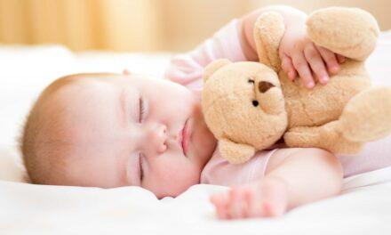 Két kisfiú is született éjfél után egy perccel