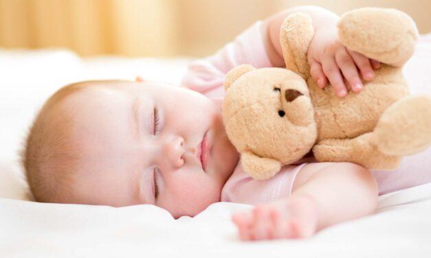 Újszülöttet hagytak a hatvani kórház babamentő inkubátorában