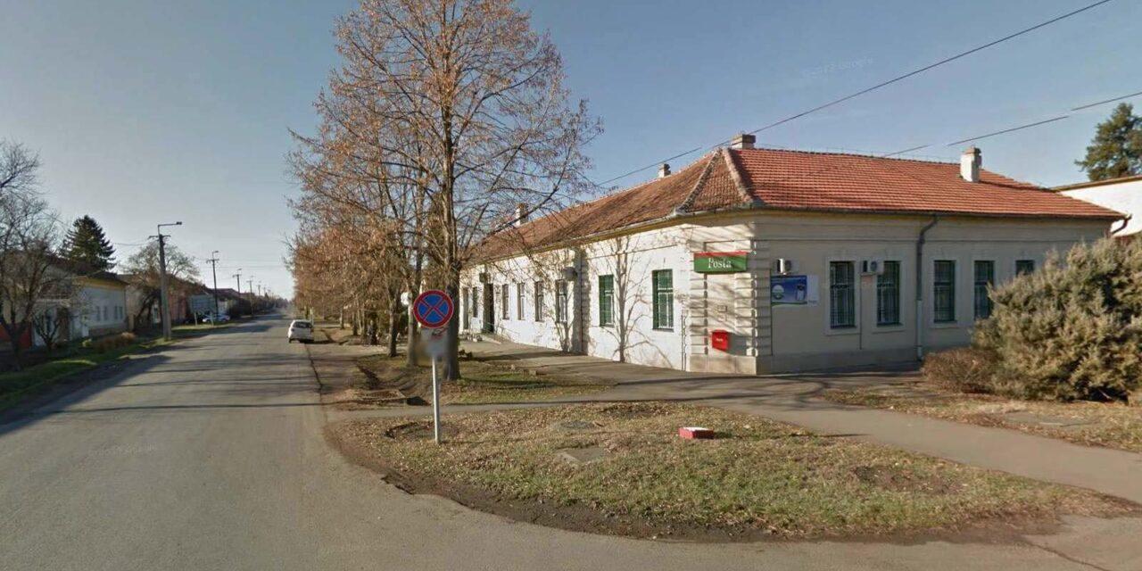 Még drágább lesz a csomagfeladás a Magyar Postánál