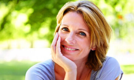 Boldogság és az egészség két jóbarát! Elmondjuk, hogyan lehetsz könnyen boldog