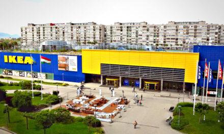 Halálos baleset miatt óriási kártérítést fizet az IKEA egy családnak