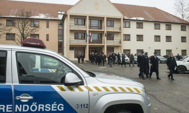 Zebrán gázolta el a rendőrt a részeg sofőr