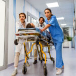Rengeteget kell fizetni az orvosoknak, duplájára nőtt a hálapénz összege