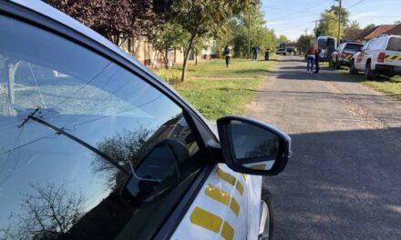 Disznóságot művelt egy lelkész egy kislánnyal – letartóztatták