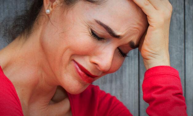Úristen, nem látok! Így ébredt a Budaörsön szürkehályoggal megműtött nő