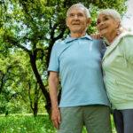 Drágulnak a nyugdíjasotthonok