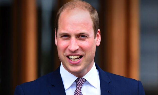 Erzsébet királynő nem hívja meg Vilmos hercegéket karácsonyozni