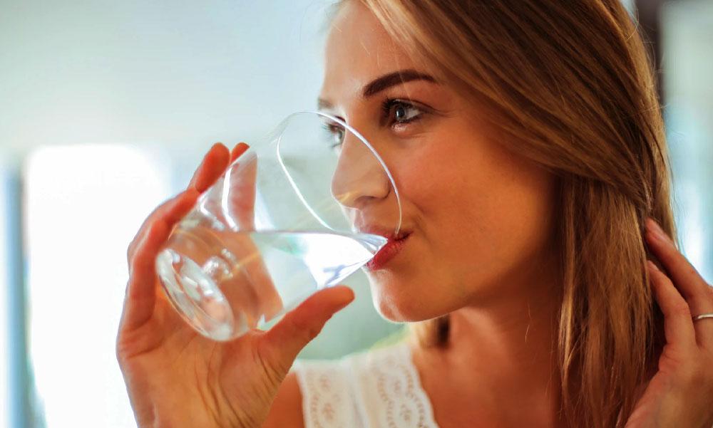 A fogyás magasiskolája - Trim fogyás kiegészítő