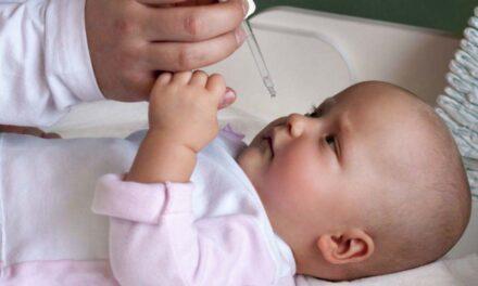 Sírt és sugárban hányt a kisbaba, mégsem vitték orvoshoz, meghalt. Most elítélték a szülőket