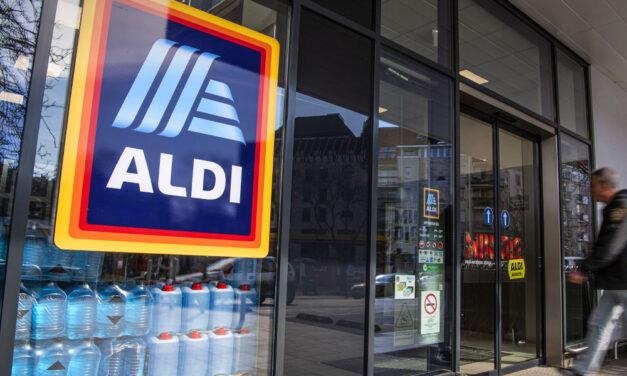 Elképesztő újítással állt elő az Aldi: ezeket a szolgáltatásokat vehetik igénybe a budapestiek