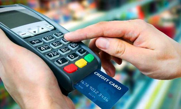 Kifogyhatatlan bankkártyát kapott tévedésből egy egri férfi