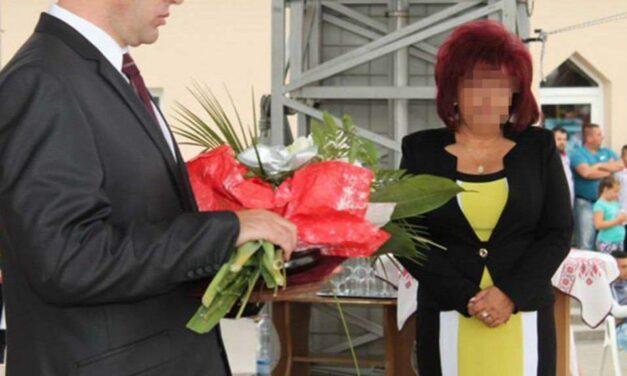"""Büntetőügyének egyik tanújához ment férjhez a """"csengeri örökösnő"""", aki Kósa Lajost is átverte"""