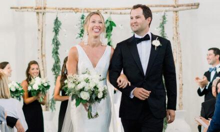 Két férje volt a magyar nőnek, bigámia miatt indult eljárás ellene