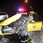 Nem kért bocsánatot a gyászoló családtól az a taxis, aki miatt meg kellett halnia a Fradi focistájának