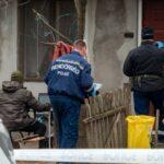Holtan találták a felesége megölése miatt körözött kiskunmajsai férfit