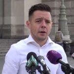 Brutális győzelmet aratott az ellenzék Dunaújvárosban
