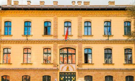 Koronavírus: 14 napig teljesen elzárják a világtól a Vuhanból hazahozott magyarokat