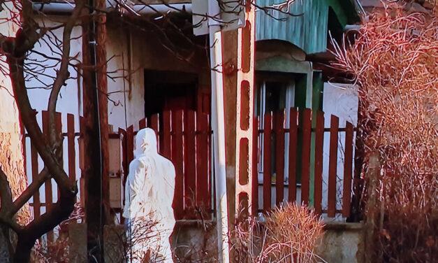 Pár perc alatt meghalt a tatabányai családapa