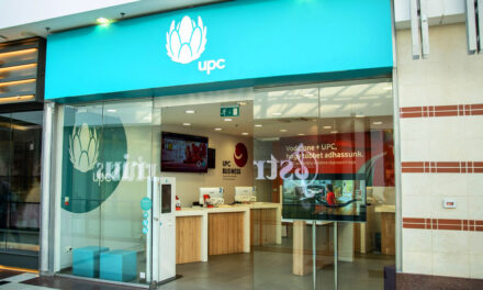 A frászt hozta a UPC az ügyfeleire: azt írták, számlázzák a meg sem rendelt szolgáltatást