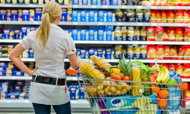 Koronavírus: vásárláskor ezeket a szabályokat kell betartani