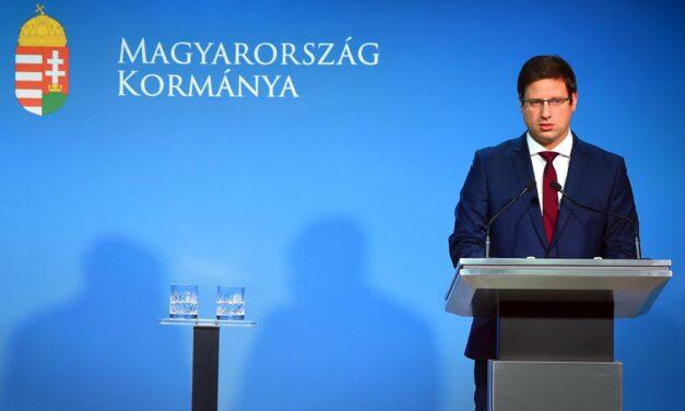 Egyelőre nem döntöttek a budapesti kijrási korlátozások feloldásáról