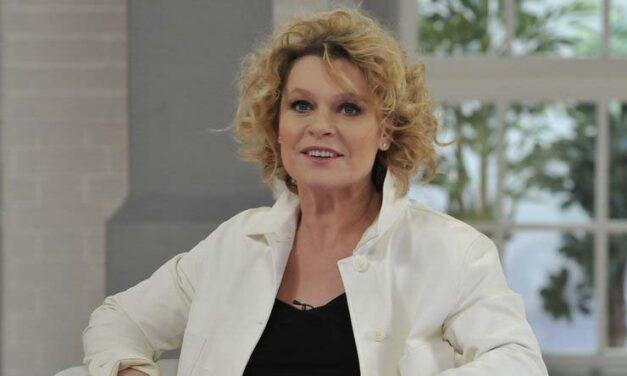 Hegyi Barbara szerint a színészek csak Eszenyi cselédei voltak a Vigszínházban
