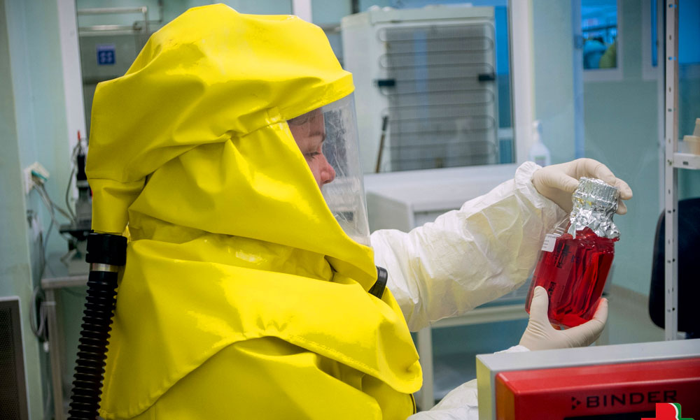 Sok butaság terjed a koronavírussal kapcsolatban, a WHO segít tisztán látni