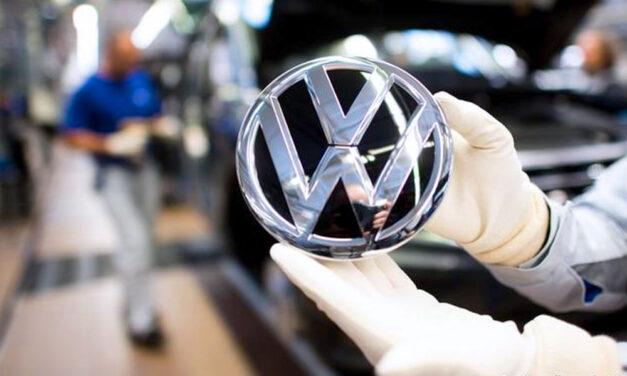 A koronavírus-járvány miatt leáll a Mercedes, Volkswagen, Audi és a Skoda gyár