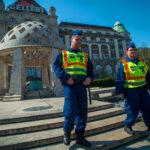 Ekkor oldhatják fel a kijárási korlátozást Budapesten és Pest megyében