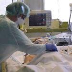Száz magyar koronavírusos betegen tesztelik a japán Avigan gyógyszert