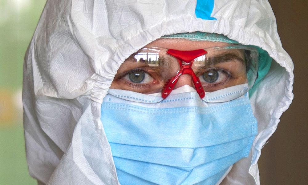 Merkely professzor szerint biztosan lesz a koronavírusnak második hulláma