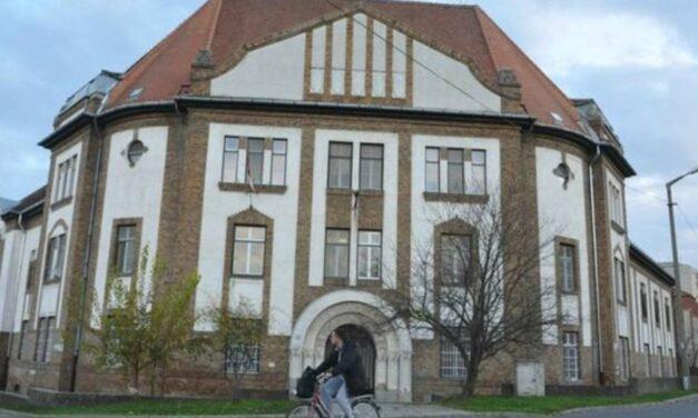 Már 32-en fertőződtek meg Szegedi Vakok Otthonában