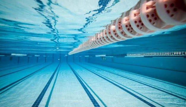 16 magyar úszónál mutattak ki koronavírust
