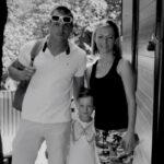 Egy 33 éves nő halt meg az egészségügy leállítása miatt