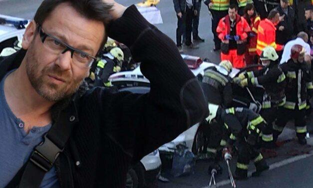 Lovasi András ügyében döntött a bíróság, ez vár most a súlyos balesetet okozó zenészre