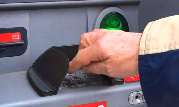 Talált egy pénztárcát, volt benne egy bankkártya és egy PIN kód – 1 milliót vett le a számláról