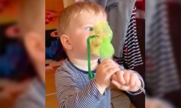 Tüdőgyulladása van a budapesti kisfiúnak, koronavírus-tesztet mégsem végeztek rajta