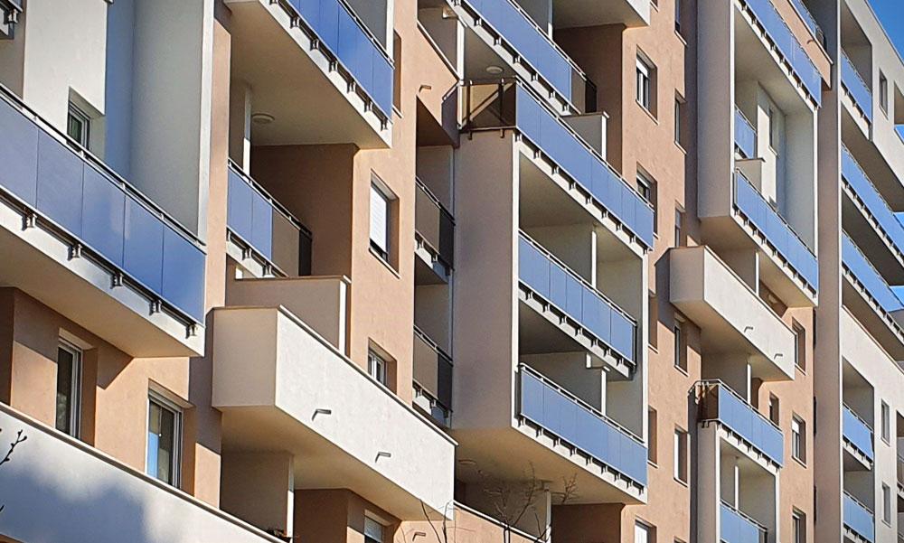 Nagyobb lakásokat keresnek az emberek járvány miatt