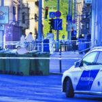 Deák téri gyilkosság: Alig nagykorú az elkövető, aki megölte az ismerőseit