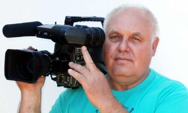 Korornavírusban halhatott meg a TV2 munkatársa