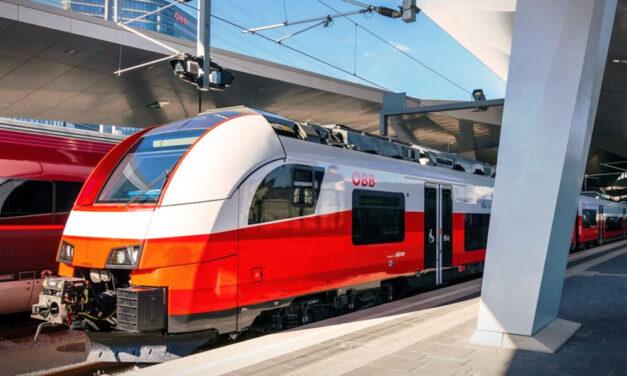Hibrid mozdonyokkal erősít a MÁV, hamarosan több vonalon megjelennek az új járművek