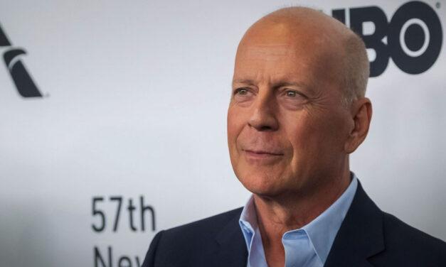 Bruce Willis segítségét kéri két magyar politikus