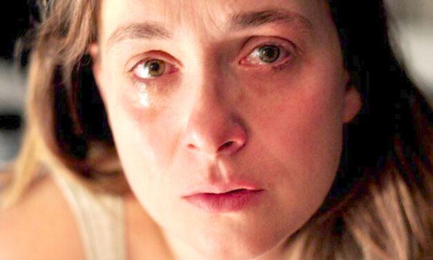 A saját lányát öntötte le savval az apa, most vádat emeltek ellene
