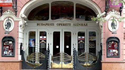 Megaláztatásról és borzasztó munkakörülményekről beszéltek az Operettszínház volt dolgozói – Szinetár Dóra is ezért mondhatott fel