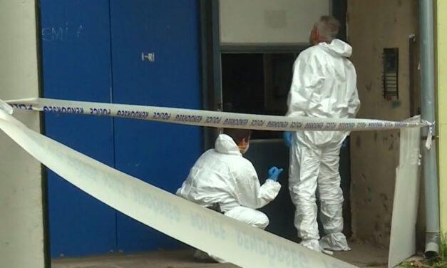 Főbérlője találta meg a férfi holttestét – keresik az elkövetőt