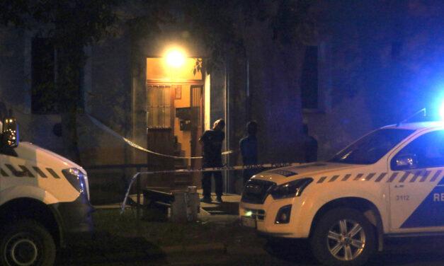 Újabb részletek derültek ki a miskolci lövöldözésről: fegyveres rablás miatt nyomoznak