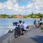 Mindenki nyaralót akar? Kilőttek a nyaralóárak a Balatonnál, a Velencei és a Tisza-tónál