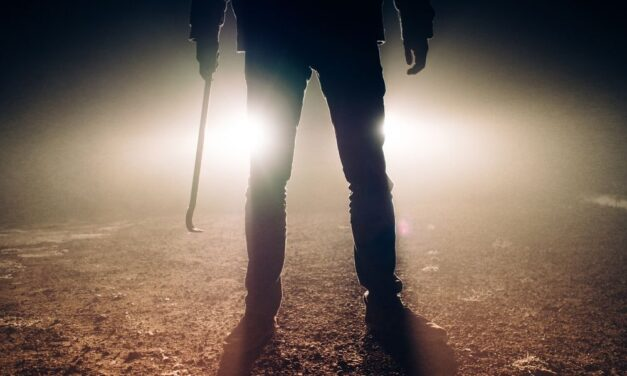 Súlyosbították a nyéstai emberölés egyik vádlottjának büntetését
