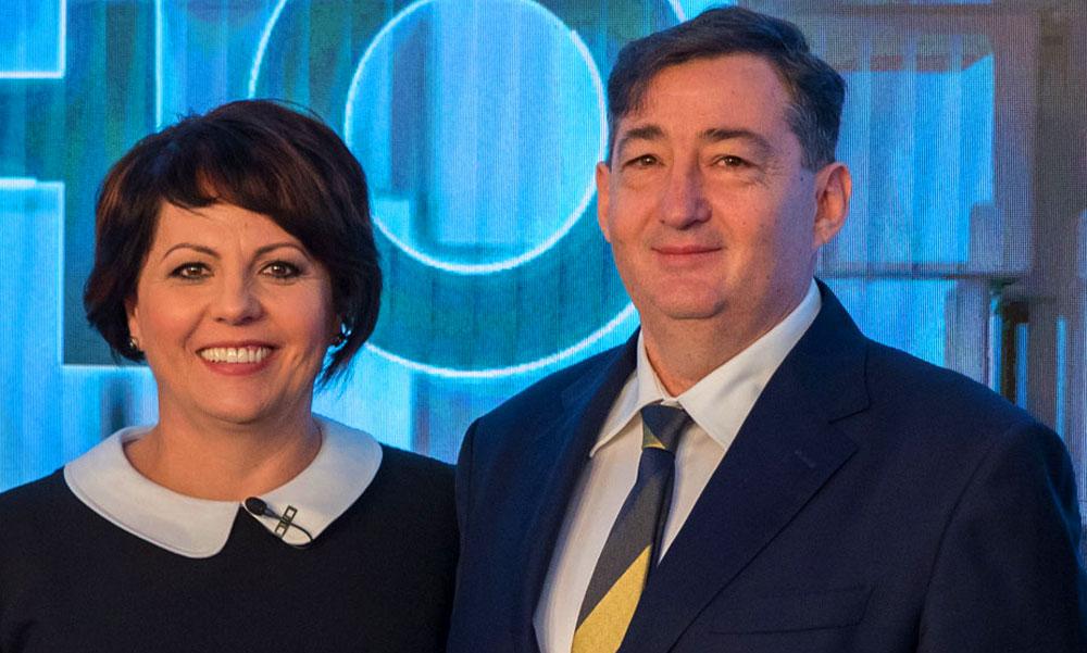 Válnak a milliárdosok! Házasságuk felbontását kezdeményezi Mészáros Lőrinc és felesége, egy műsorvezető lehet a háttérben?