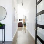 A tematizált lakás trükkjei rövidtávú lakáskiadáshoz